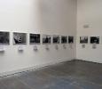 Mostra fotografica di David Coldblatt. Pad centrale, Biennale di Venezia 2011. Ph. Silvia Dogliani