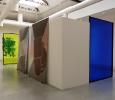 Das Institut di Kerstin Bratsch e Adele Roder. Pad centrale, Biennale di Venezia 2011. Ph. Silvia Dogliani