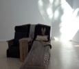 Pad. U.S.A. Biennale di Venezia 2011. Ph. Silvia Dogliani