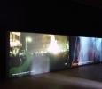 Pad. Egitto. Biennale di Venezia 2011. Ph. Silvia Dogliani