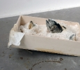 Artur Barrio, Pad. Brasile. Biennale di Venezia 2011. Ph. Silvia Dogliani