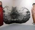 Pad. centrale, Biennale di Venezia 2011. Ph. Silvia Dogliani