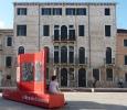 Biennale di Venezia 2011. Ph. Silvia Dogliani