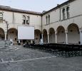 Circuito Off. Lido di Venezia, 3 settembre 2011. Ph. Andrea Somavilla
