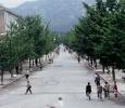 Kaesong, Corea del Nord. Ph. Silvia Dogliani