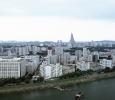Pyongyang, Corea del Nord. Ph. Silvia Dogliani