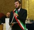 Pierfrancesco Majorino, assessore alle Politiche sociali e servizi per la salute del Comune di Milano. Ph. Angelo Redaelli ©