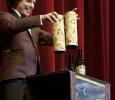 Festival della magia. Ph. Angelo Redaelli