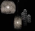 Sea Urchin di Maurizio Galante e Tal Lancman ((Interware Transversal Design). Ph. Silvia Dogliani