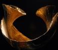 Mollusci di Michele Iodice per Artbeat. Ph. Silvia Dogliani