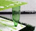 Per reFILE project: Ginogino di Greeninch. Ph. Silvia Dogliani
