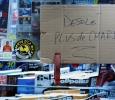 Parigi_JeSuisCharlie. Ph. Silvia Dogliani