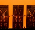 Love Machines, Kataklo'. Teatro Ciak di Milano 11/10. Ph. Angelo Redaelli ©