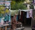 Mercato di Tibnin, Libano. Ph. Silvia Dogliani