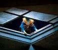 L'inganno, Teatro Stignani, Imola. Ph. Angelo Redaelli ©