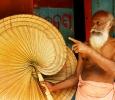 Orissa, India. Ph. Angelo Redaelli