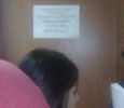 Ufficio Immigrazione. Questura di Milano