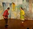 Il Pifferaio Magico, Teatro Smeraldo, Milano 11/10. Ph.Angelo Redaelli ©