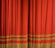Dove va il Teatro? Ph. Angelo Redaelli