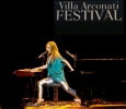 Villa Arconati Festival. Ph. Angelo Redaelli