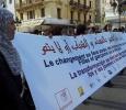 World Social Forum, Tunisi. Ph. Laura Silvia Battaglia