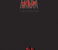Akira. Illustration by Ibraheem Youssef