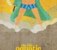 Zissou. Illustration by Ibraheem Youssef.