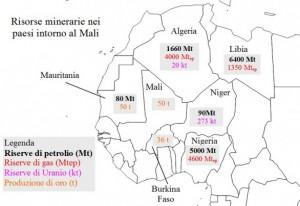 Risorse-minerarie-nei-paesi-intorno-al-mali