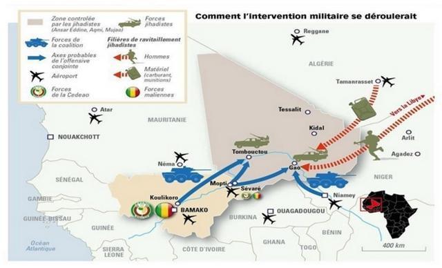 Mali War_640
