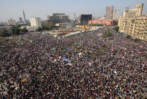 piazza-tahrir1