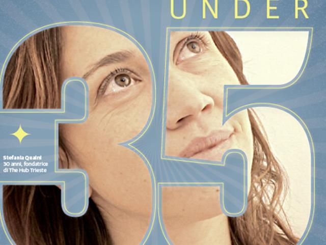 Under35_Vita_640