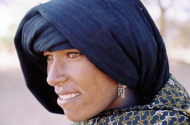 tuareg_woman_YallaItalia