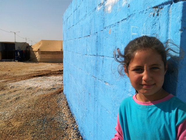 5.Rifugiati siriani_Ph.LBattaglia_640