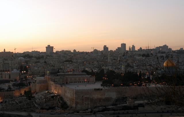 Gerusalemme_Ph.Silvia Dogliani_640