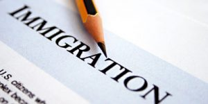 Immigration-(2014-01-21)