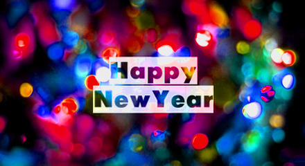 slider_Happy new 2014