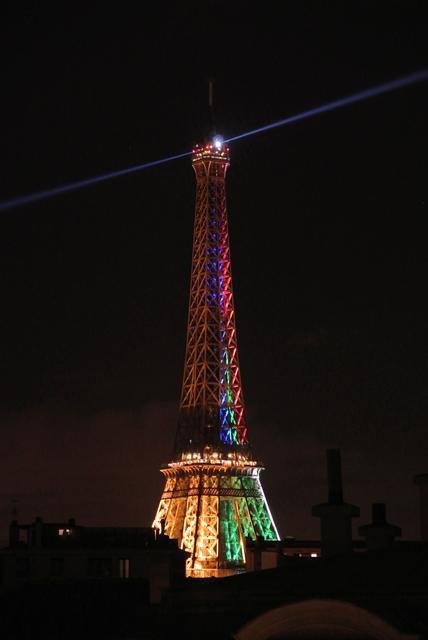 Tour Eiffel_640