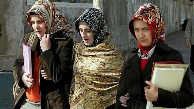 entre-erdogan-et-larmee-turque-cest-la-guerre