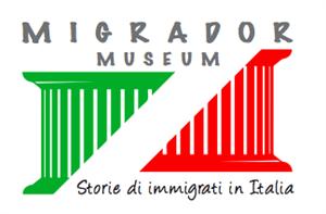 migrador_museum[1]