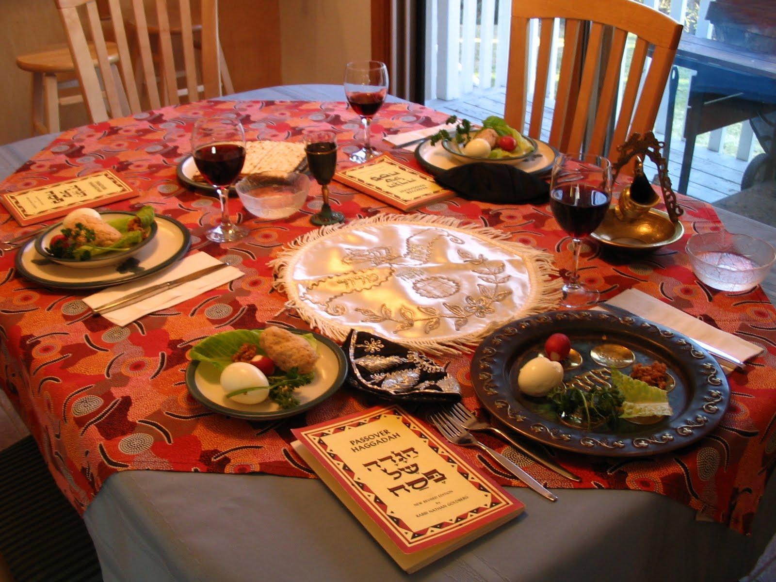 Ortodossa ebraica dating spettacolo