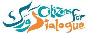 CD_logo-1