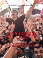 Reportage dall'Egitto