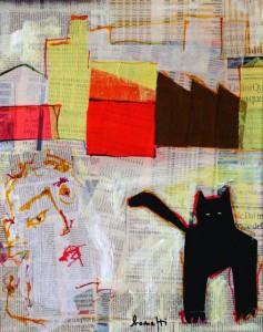 gatto nero 2_Luciano Bosetti_640