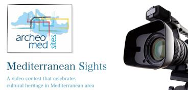mediterranean-sites_368x176