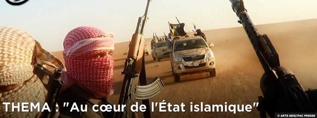 Daesh_Arte_640