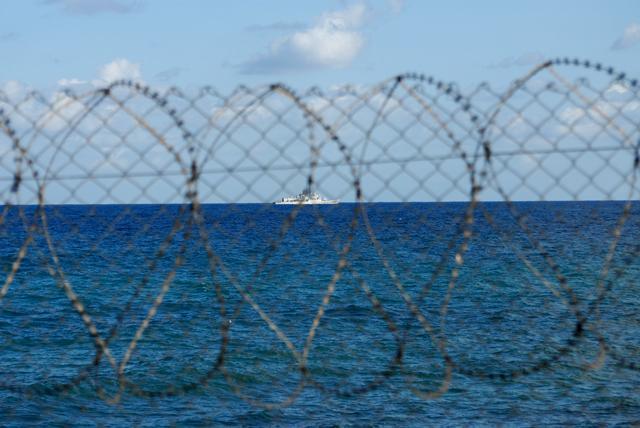Mar Mediterraneo_guerra_640