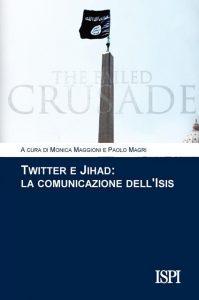 TwitterJihad_cover640