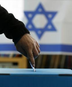 voto_israele-e1358918828534