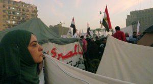 Slider_440x240_Tahrir SD