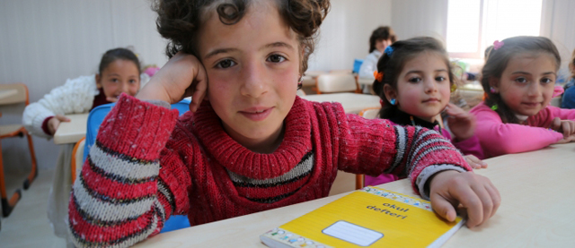 Syrian kids_Turkey_640
